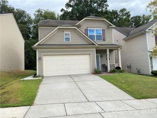 2728 Old House Cir, Matthews, NC 28105
