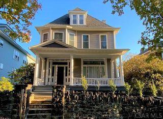 233 Greene St, Johnstown, PA 15905