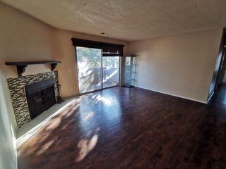 3833 Montgomery Blvd NE #534, Albuquerque, NM 87109