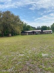 6751 County Road 119, Bryceville, FL 32009