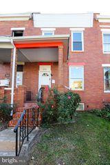 3517 E Fayette St, Baltimore, MD 21224