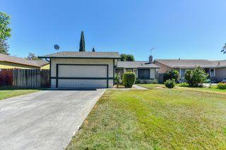 224 Bonfield Way, Sacramento, CA 95838