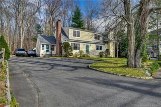 57 River St, New Canaan, CT 06840