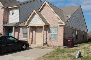 7932 Marsha Woods Dr, Memphis, TN 38125