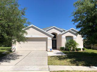 12981 Maribou Cir, Orlando, FL 32828