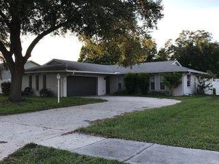 7318 Uranus Dr, Sarasota, FL 34243