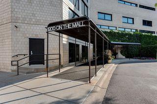 1200 Nicollet Mall #312, Minneapolis, MN 55403