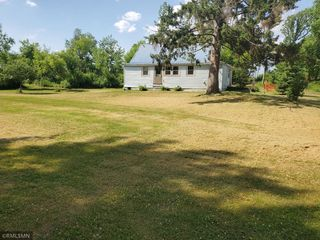 1878 4th St, Comstock, WI 54826