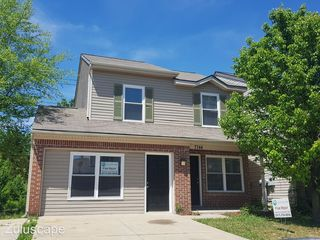 7744 Serene Stream Way, Indianapolis, IN 46239