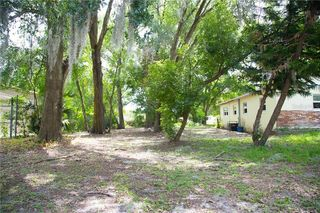 25 People St, Maitland, FL 32751