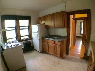 1319 Franklin Ave SE #2, Minneapolis, MN 55414