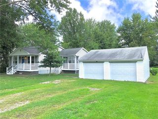 38557 Adkins Rd, Willoughby, OH 44094