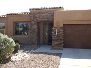 5251 N Spring Canyon Pl, Tucson, AZ 85749