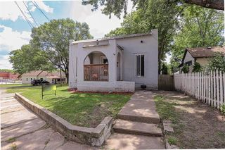 1221 W Ruby Ave, Independence, MO 64052