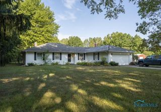 2671 County Road 6, Delta, OH 43515