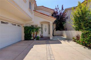 2220 Gates Ave #B, Redondo Beach, CA 90278