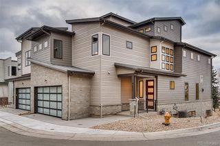 4653 W 50th Pl #10W, Denver, CO 80212