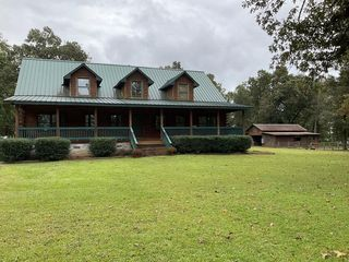 5311 Patterson Mill Rd, Barnwell, SC 29812