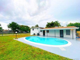 1275 NE 204th Ter, Miami, FL 33179