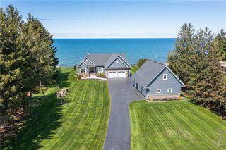 2289 Lake Rd, Ontario, NY 14519