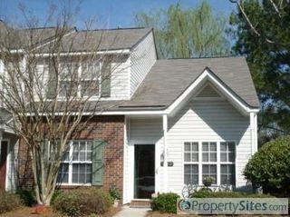 12312 Bluestem Ln, Charlotte, NC 28277
