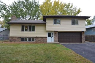 11648 Narcissus St NW, Coon Rapids, MN 55433
