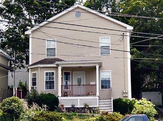 38 Massachusetts Ave, Lexington, MA 02420