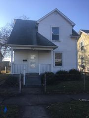 1018 Hughes St, Middletown, OH 45042