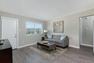4601 Grey Dr, Los Angeles, CA 90032