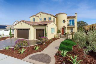 The Groves at Rice Ranch, Santa Maria, CA 93455
