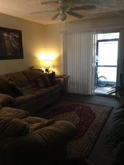 825 Cheney Hwy, Titusville, FL 32780