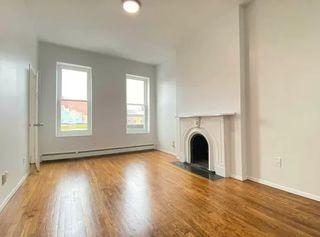 491 3rd Ave #2B, Brooklyn, NY 11215