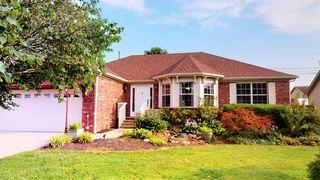 544 Southbrook Dr, Nicholasville, KY 40356