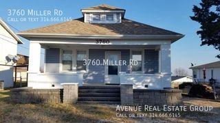 3760 Miller Rd, Arnold, MO 63010