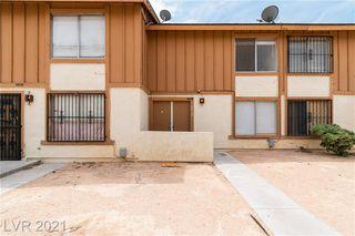 4012 Castleford Pl, Las Vegas, NV 89102