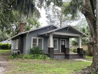 1144 W Walnut St, Lakeland, FL 33815