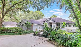 17013 Picketts Cove Rd, Orlando, FL 32820