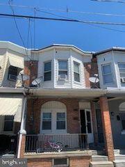 1217 Chase St, Camden, NJ 08104
