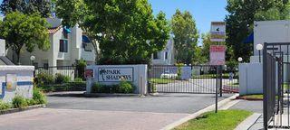 384 Park Shadow Ct #59, Baldwin Park, CA 91706