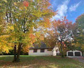 716 Noyes Rd, Potsdam, NY 13676