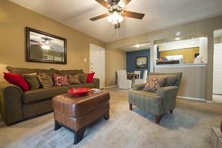 3402 Preston Ave, Pasadena, TX 77505