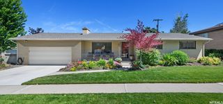 2051 E Brewer Ave, Cottonwood Heights, UT 84121