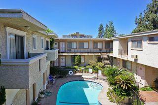 18402 Halsted St, Northridge, CA 91325