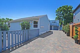 527 Cedar St #2, Redwood City, CA 94063