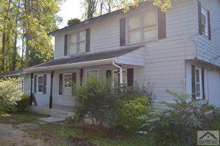 135 Nowhere Rd, Athens, GA 30601
