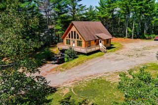 1029 Main Rd, Brownville, ME 04414