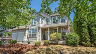 224 NW Meadows Dr, Mcminnville, OR 97128