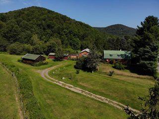 1131 W Branch Fishing Creek Rd, Roulette, PA 16746