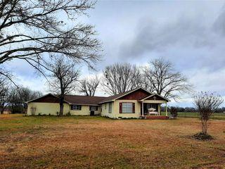 657 County Road 3502, Sulphur Springs, TX 75482