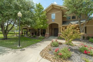 801 S Polk St, Desoto, TX 75115